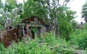 Thennamaravady