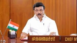 கொரோனா பிடியில் தமிழகம்… அடுத்தது என்ன..? அதிகாரிகளுடன் முதலமைச்சர் ஸ்டாலின்  ஆலோசனை!! – Update News 360 | Tamil News Online | Live News | Breaking News  Online | Latest Update News